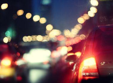 Traffic | Jonathon Cos-Read | CC | https://flic.kr/p/bxCtTG