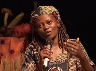 Meet the women fighting for Africa's food future 10