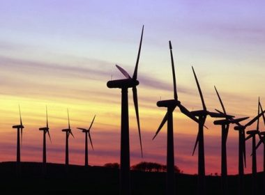 "Buccleuch accused of ""breathtaking arrogance"" over huge wind farm plan 13"