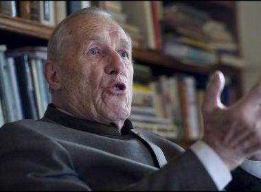 The Schweiger File: Nazi hunter criticises Austrian government 9