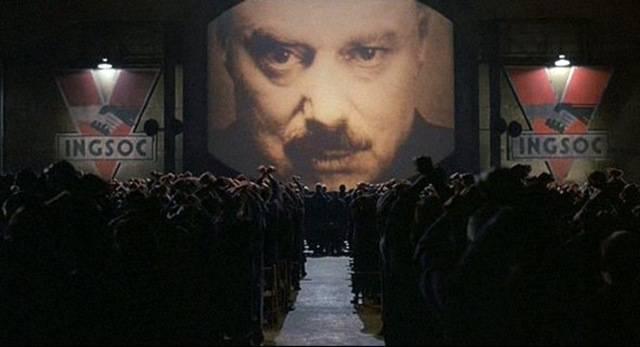 "NHS-patient trust threatened by ""Orwellian"" terror law 8"