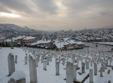 Bosnia 20 years on 6