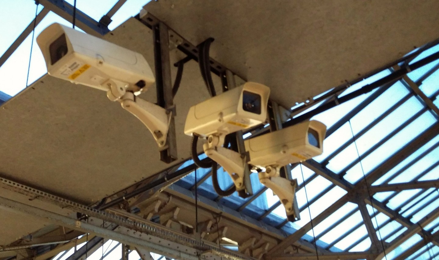 Council breaking CCTV privacy rules, claims former worker 9
