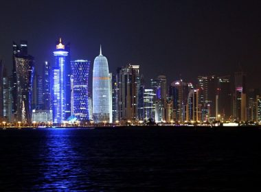 Minister under fire for silence on Qatar worker deaths 9