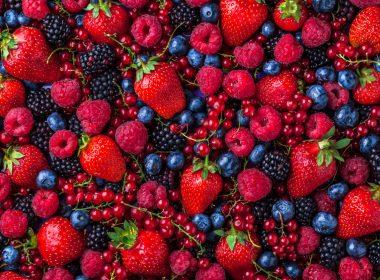 Bid to block ban on controversial pesticides 10