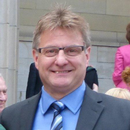 Paul-Hogan-LinkedIn-photo-1