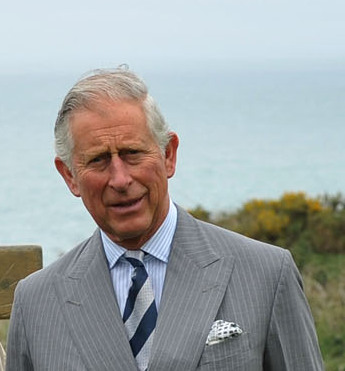 Ministers told to release Prince Charles letters 9