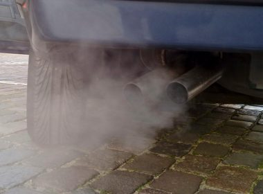Revealed: scandal of the missing pollution filters in diesel cars 6