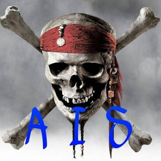 Minna-watch-skull-and-crossbones
