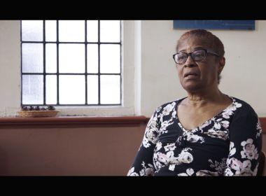 Film tells asylum seeker stories of alleged G4S intimidation 12