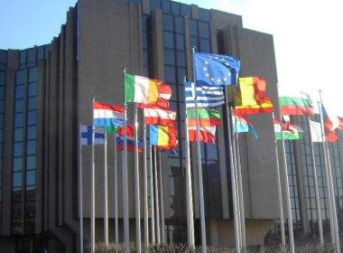 Would an independent Scotland have to join a queue for EU membership? 6