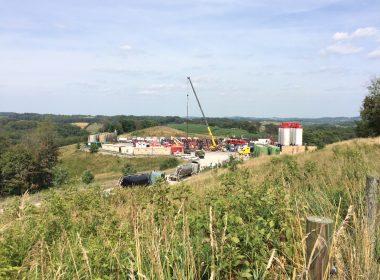 Don't do it, Scotland: fracking warnings from Pennsylvania 6