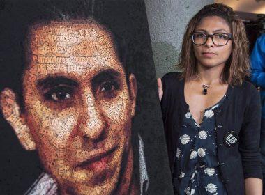 Saudi blogger Raif Badawi deteriorating after five years in prison 10
