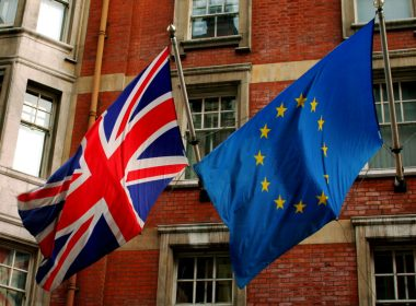 FFS explains: how does EU trade work? 12