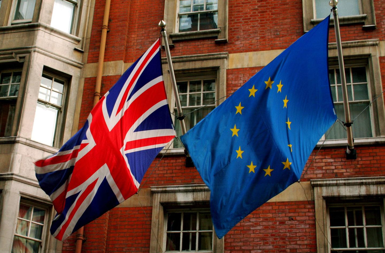 FFS explains: how does EU trade work? 9