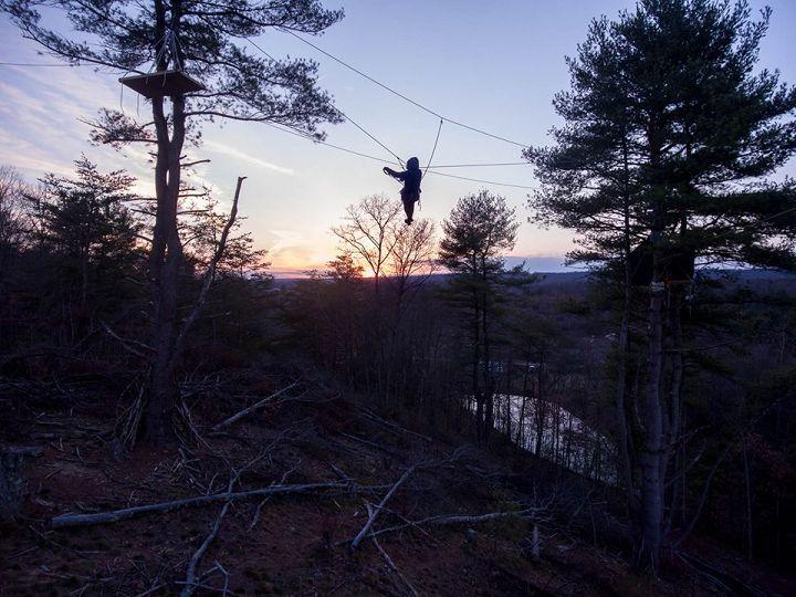 Gerharts_Camp-White-Pine
