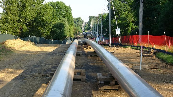 Pipeline-view-1