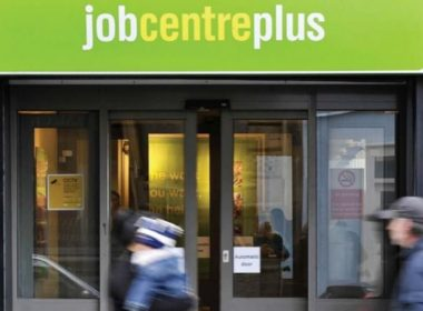 First Minister's claim that unemployment is down is Mostly True 11