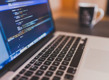Cyber attacks result in Scots councils losing sensitive data 10