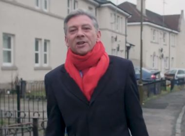 Fact check: Scottish Labour's party political broadcast 13