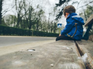 Claim that 30 per cent of children in the UK are born into poverty is True 9