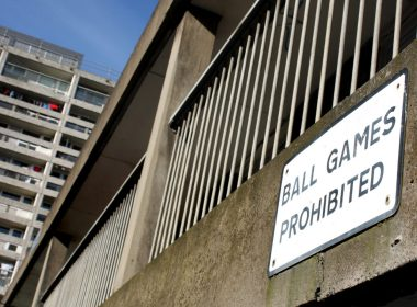 Claim that SNP built more social rent homes than Labour Mostly True 13