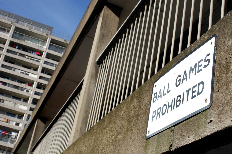 Claim that SNP built more social rent homes than Labour Mostly True 6