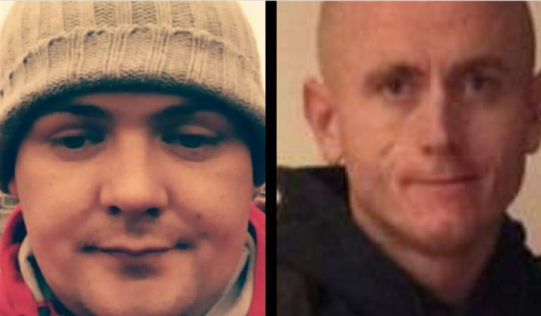 'Let us remember them': Scots count shows almost two people a week die while homeless 10