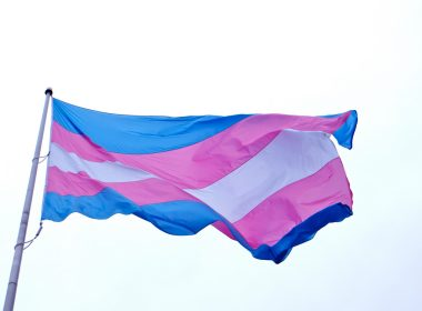 Scots prisons to consult on changes to transgender policy 9