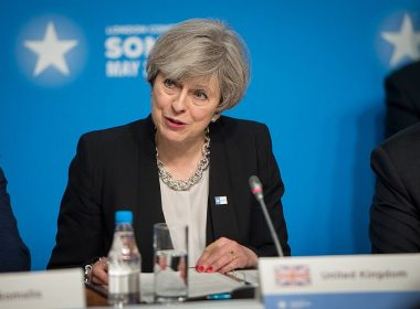 Fact check: Theresa May's Brexit agreement letter 7