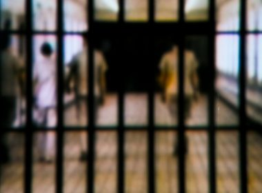Call made for improved out-of-hours mental health care in prisons 13