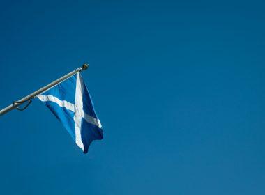 Claim UK did not respect result of 1979 Scottish referendum is Mostly False 10
