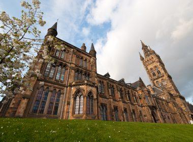 US Christian right 'dark money' backed anti-abortion Glasgow students 6