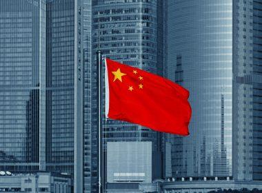 China promotes propaganda in Scottish universities, says report 8