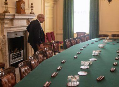 FFS explains: Boris Johnson and the mandate 10