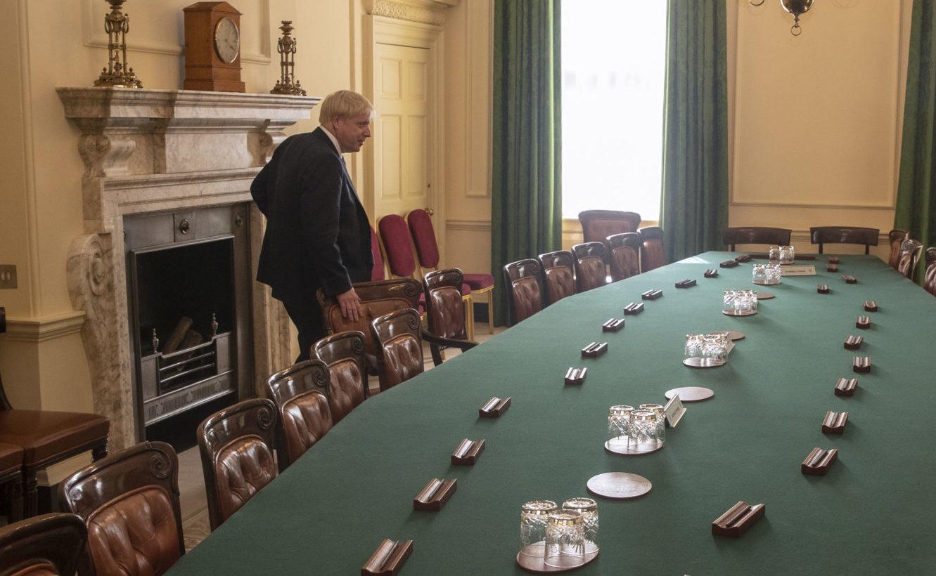 FFS explains: Boris Johnson and the mandate 8