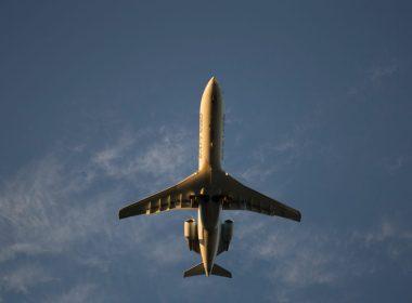 Aeroplane | Photo by Jp Valery on Unsplash