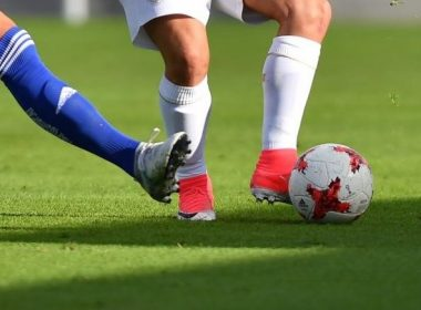 Football clubs accused of 'astonishing' failures to protect children 10