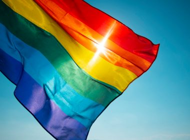 Catholic church told to shut down gay conversion therapy groups 6