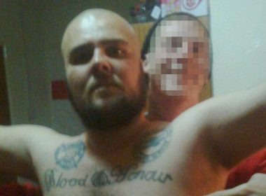 National Defence League founder is neo-Nazi from England, campaigners claim 10