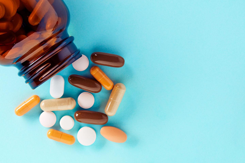Scotland plans drug testing service aimed at saving lives 8