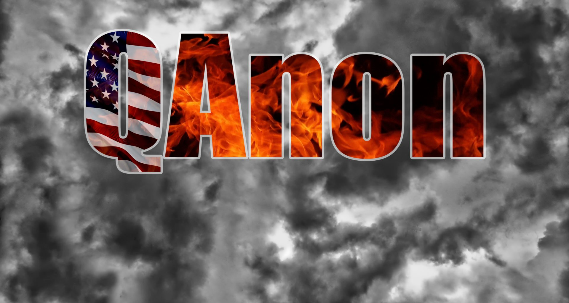 Facebook pages promoting banned QAnon cult still live 8