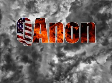 Facebook pages promoting banned QAnon cult still live 11