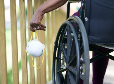 Human rights concerns raised over cuts to social care 11