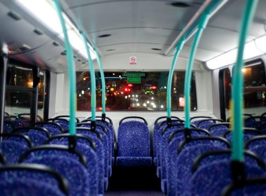 Bus firms under fire for cutting routes despite 'unprecedented' bailouts 9