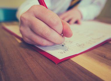 FFS explains: Scotland's educational attainment gap 10