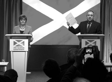FFS explains: Alex Salmond's committee appearance 8