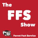 The FFS Show