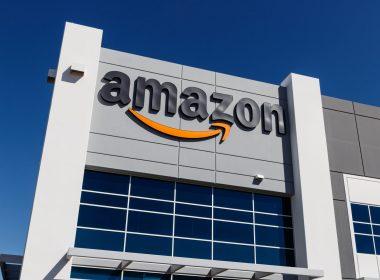 Amazon's 'disposable' Scottish workforce left struggling to pay bills 8