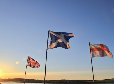 FFS explains: The Scotland on Sunday independence poll controversy 10
